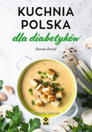 Kuchnia Polska dla diabetyków (1)