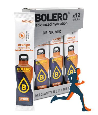 BOLERO SPORT napój ZERO cukru o smaku pomarańczowym (1)