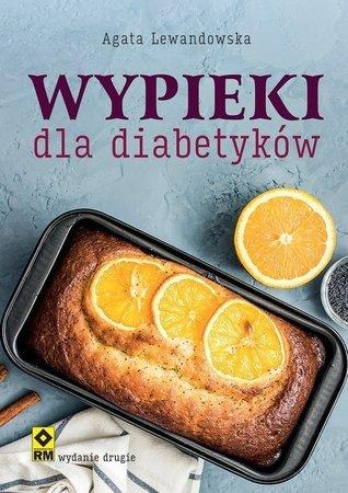 Wypieki dla diabetyków (1)