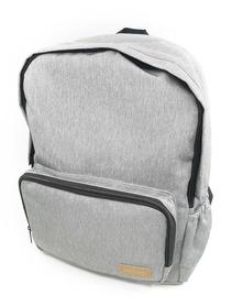 IKOOKI plecak dla diabetyka