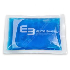 Uniwersalny żel chłodzący Elite Bags