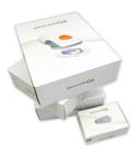 Dexcom G6 Pakiet 90 dni zaopatrzenia sensory + nadajnik  (1)