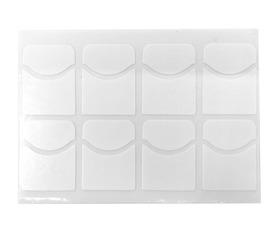 MiaoMiao 3 zestaw dodatkowych taśm klejących 8 szt.