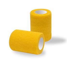 Bandaże adhezyjne do ochrony sensora Freestyle Libre