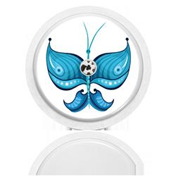 Naklejka - Motylki 2