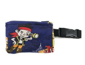Pas (saszetka) na pompę insulinową - Pirat