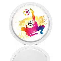 Naklejka - Sport 2