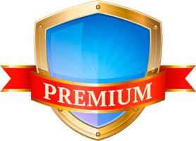 Miaomiao 2 i Bubble pakiet PREMIUM CARE