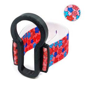 MiaoMiao 2 dodatkowa opaska ochronna PROTECTOR kwiaty 3