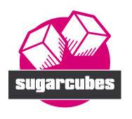 Sugarcubes - sklep dla diabetyka