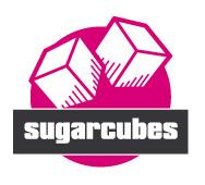 Sugarcubes - sklep dla diabetyka
